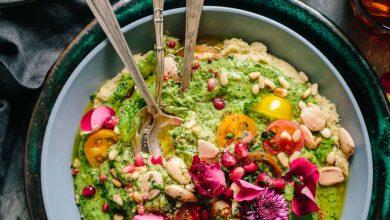 Имеет ли значение энергетика приготовленной пищи?