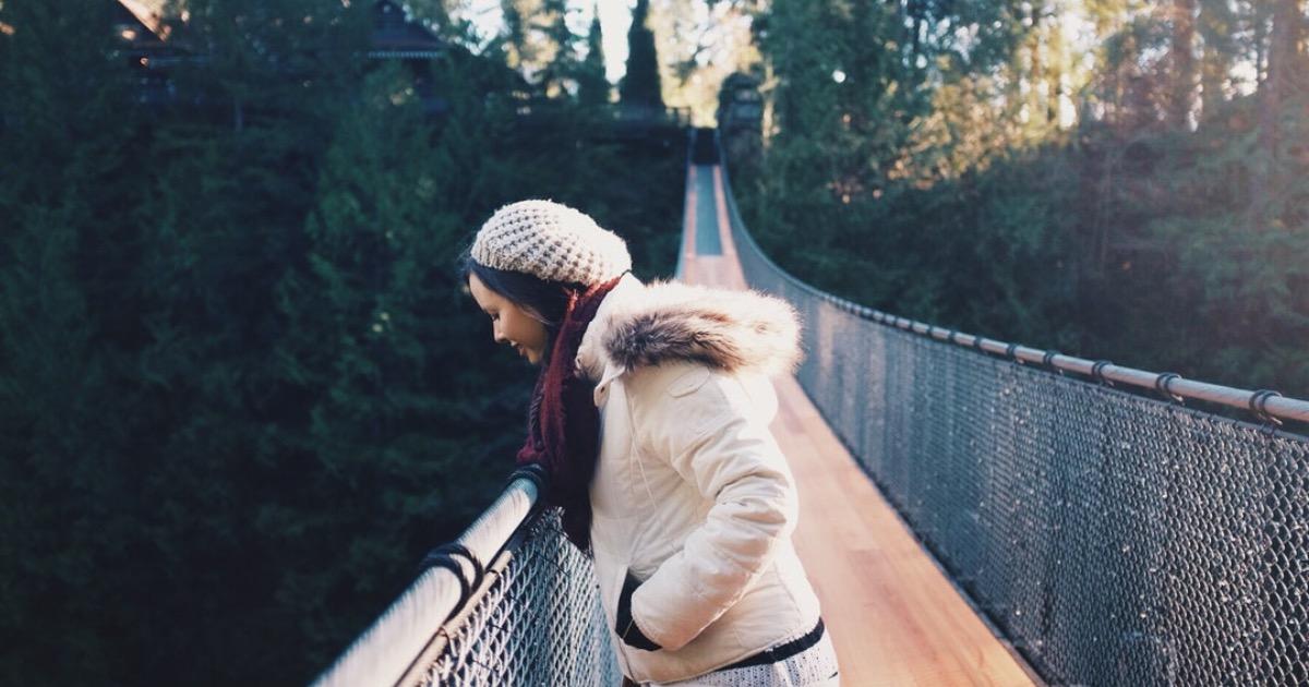Что такое страх и как его использовать