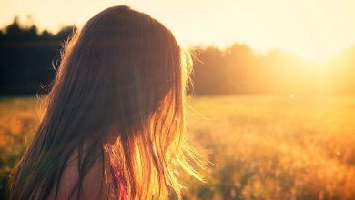Photo of Какие качества характера дает Солнце?