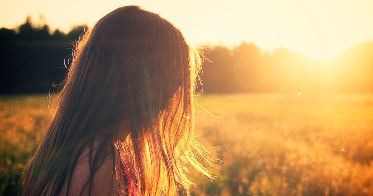 Какие качества характера дает Солнце?