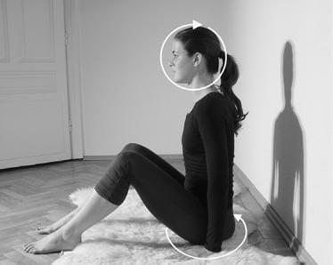 Упражнение, которое активизирует работу головного мозга