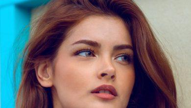 11 причин, почему самым невероятным женщинам сложно найти свою любовь