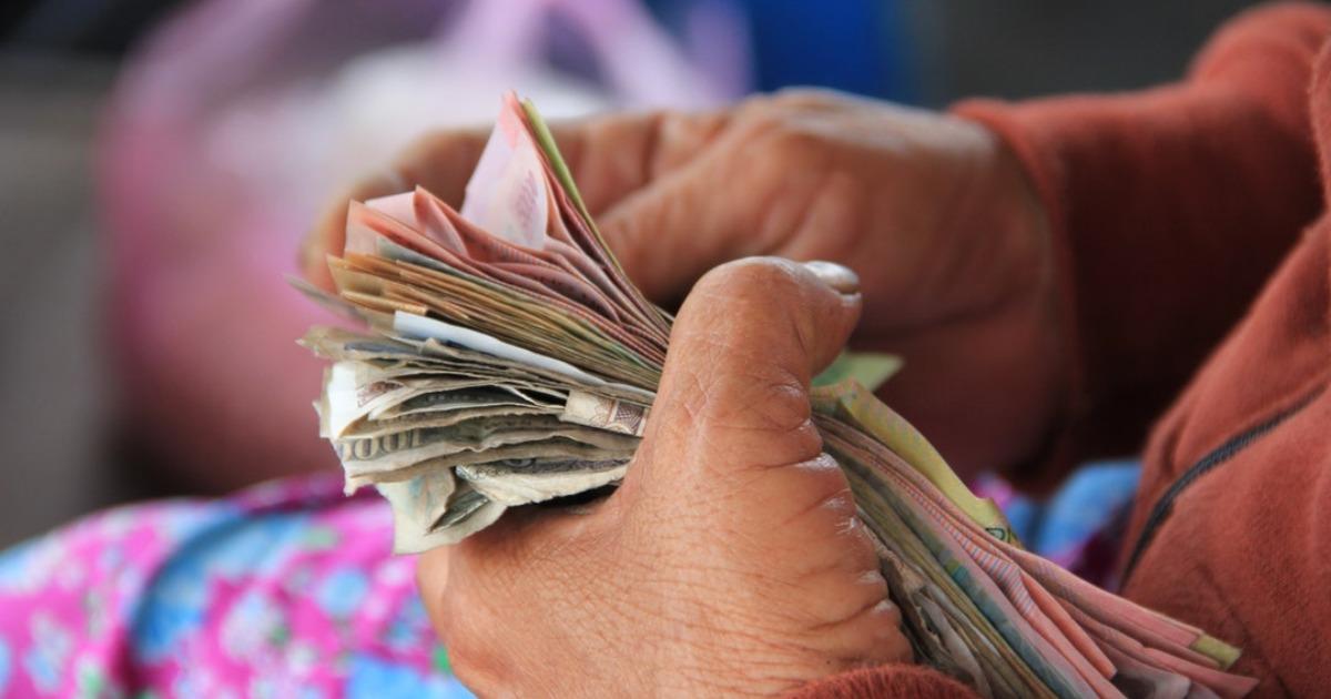 Как хранить деньги, чтобы их становилось больше: 10 важных правил
