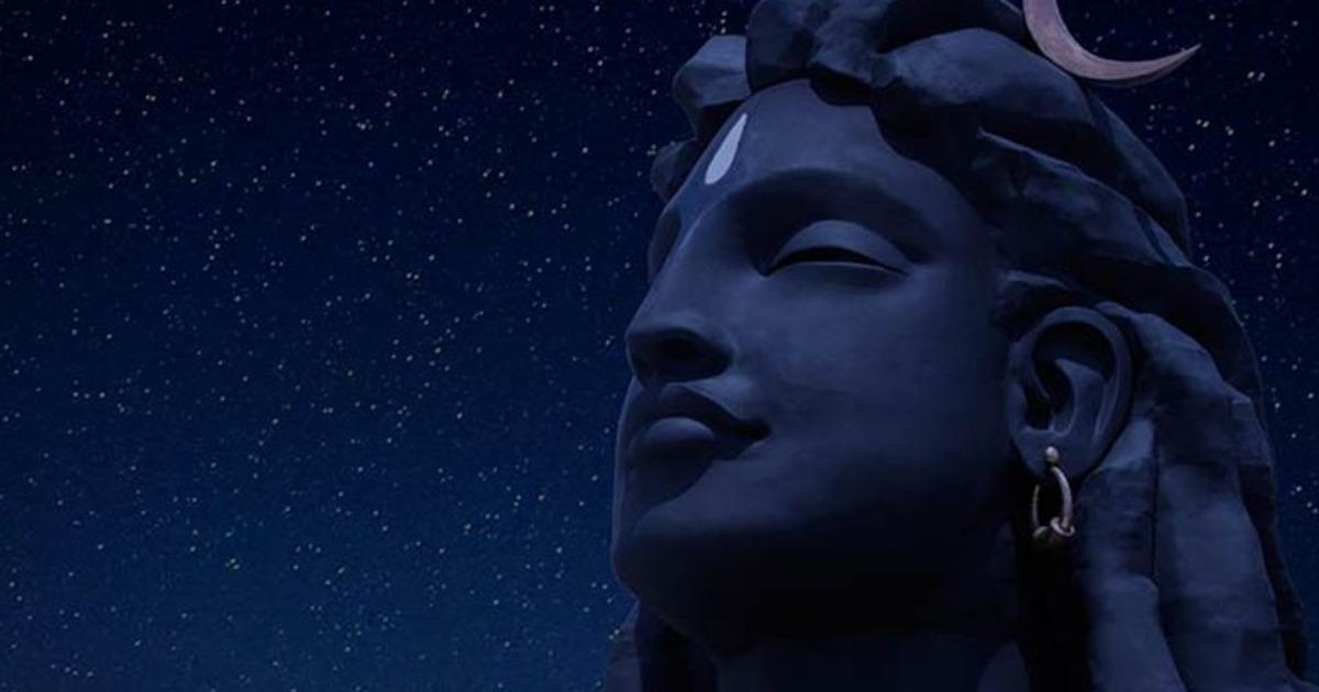 Великая ночь Шивы: 4—5 марта 2019 года