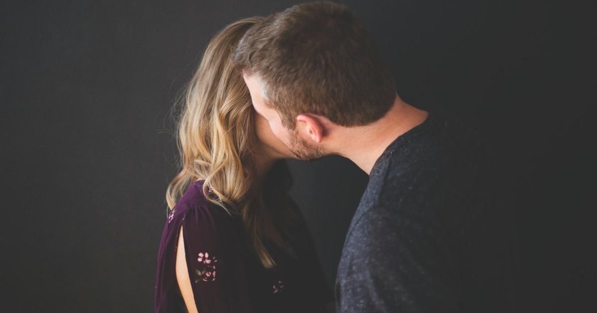 4 секрета, в которых мужчины не признаются любимым женщинам