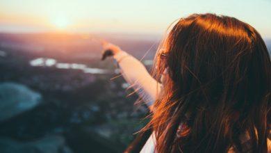 17 изменений, которые произойдут, когда вы начнете уважать себя
