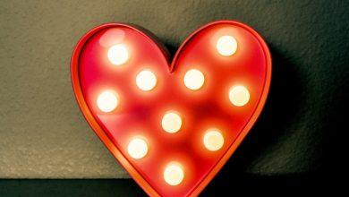 Как определить возраст своего сердца