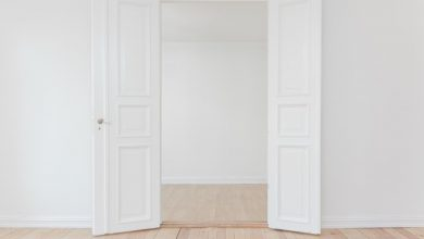 Очищенная энергетика дома: что дает генеральная уборка