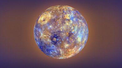 Ретроградный Меркурий 5—28 марта 2019