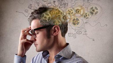 Photo of Татьяна Черниговская: Почему важно постоянно нагружать мозг
