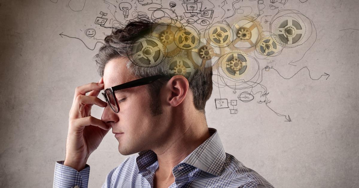 Татьяна Черниговская: Почему важно постоянно нагружать мозг