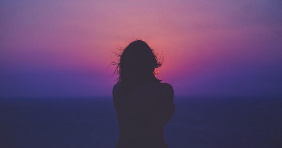 8 качеств женщины, которую невозможно забыть