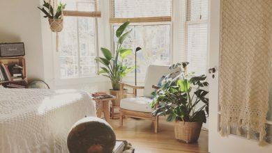 О каких психологических проблемах может рассказать ваш дом