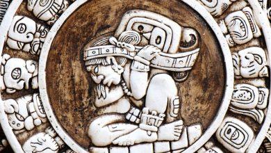 Photo of Кто вы из знаков Зодиака Майя?