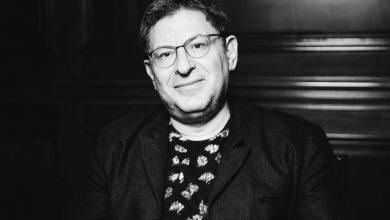 Михаил Лабковский: В отношениях мы хотим повторить ощущения, испытанные нами в детстве