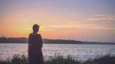 Восстановление женской энергии: 11 источников