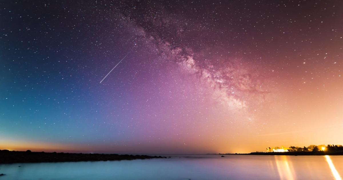 Каким будет каждый месяц 2019-го для знаков Зодиака?