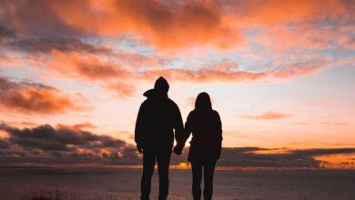 4 невероятные перемены, к которым приводит встреча с родственной душой