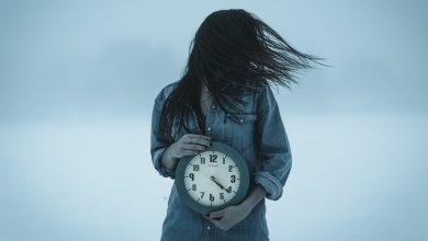 Обратный отсчет: что будет, если вы узнаете дату своей смерти?
