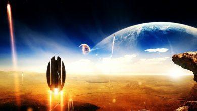 Если хочешь абсолютного спокойствия и стабильности — ты ошибся планетой!