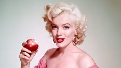 Известные женщины о мужчинах: 25 ярких цитат