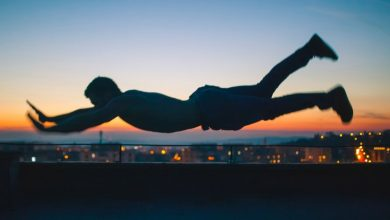 ДжоВитале: 5 шагов к осуществлению желаний