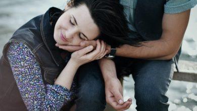 Быть нежным и щедрым с женщиной — удел для сильных духом и зрелых мужчин