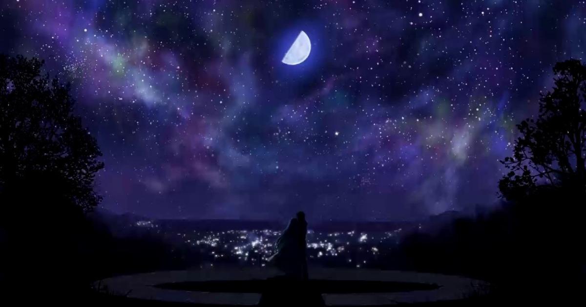 Лунный гороскоп с 8 по 14 апреля: В какие дни недели знакам зодиака легче всего притянуть успех, удачу и любовь