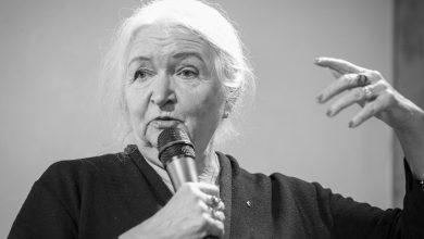 Photo of Татьяна Черниговская о связи интеллекта с языком