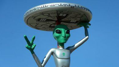 Гипотеза зоопарка, или Почему мы не видим инопланетян