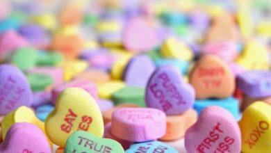 20 самых важных секретов настоящих отношений