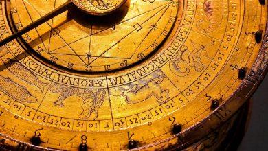 Вещи, которые отталкивают удачу от знаков Зодиака