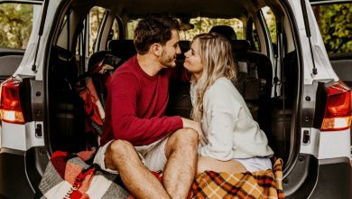 11 способов вдохновить партнера любить вас еще сильнее