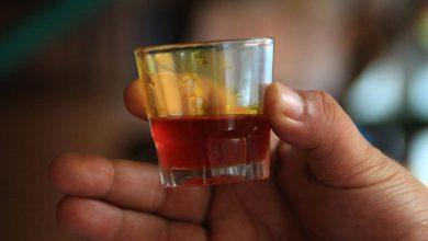 Страшнее ртути и цианида: как нас травят ядовитым пальмовым маслом