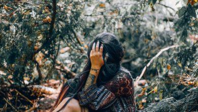 Обида — манипуляция или душевная боль?