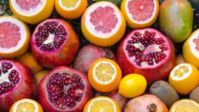 Витамин C: знакомимся с фактами и мифами
