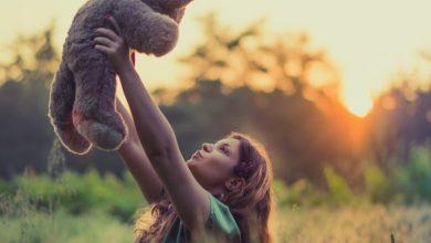 5 препятствий для счастья