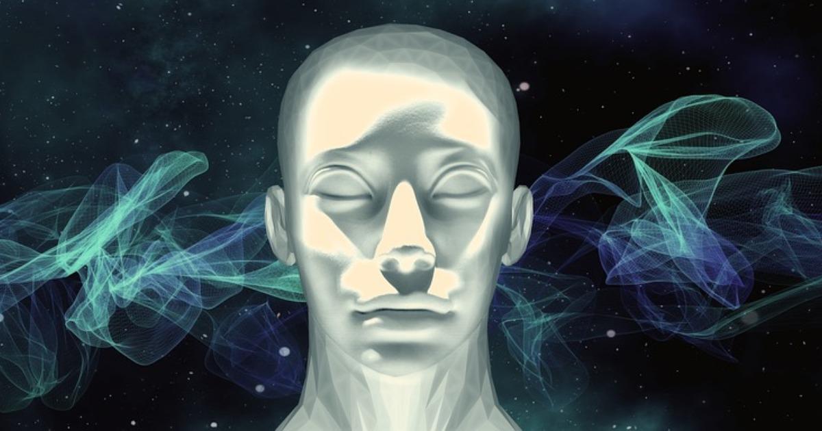 Психосоматика — это хронизированный стресс