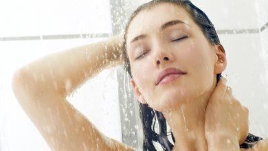 Как отсутствие чистоты влияет на здоровье