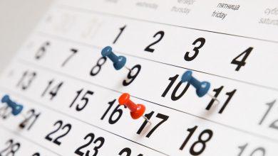 День недели вашего рождения определяет характер