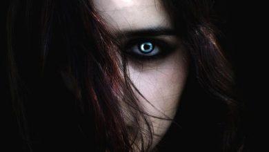 Photo of Кто из знаков Зодиака обладает «дурным глазом»?