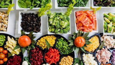 Photo of Правильное питание — залог здоровья почек