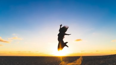Восстановление души может исцелить зависимость, травму и психическое заболевание