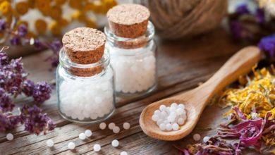 Гомеопатия — одно из самых перспективных направлений развития медицины