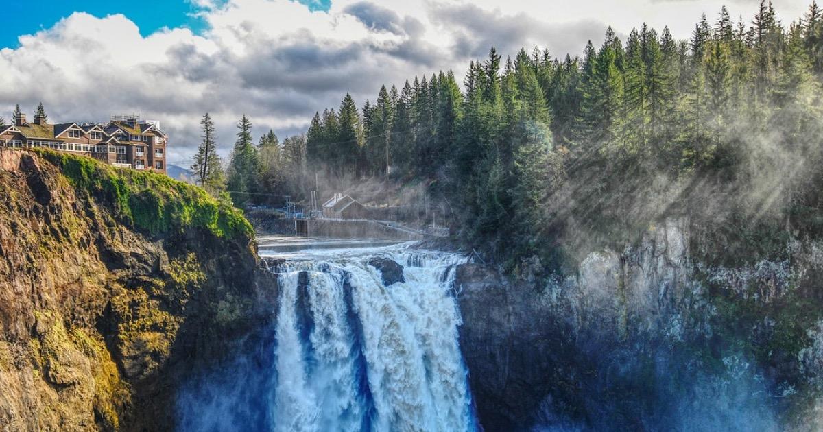 5 способов подключиться к потоку изобилия
