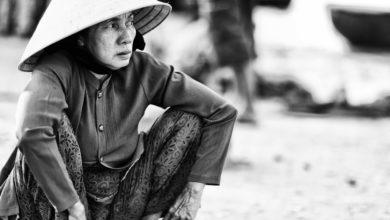 Усидеть на своём: почему у разных народов различается культура сидения