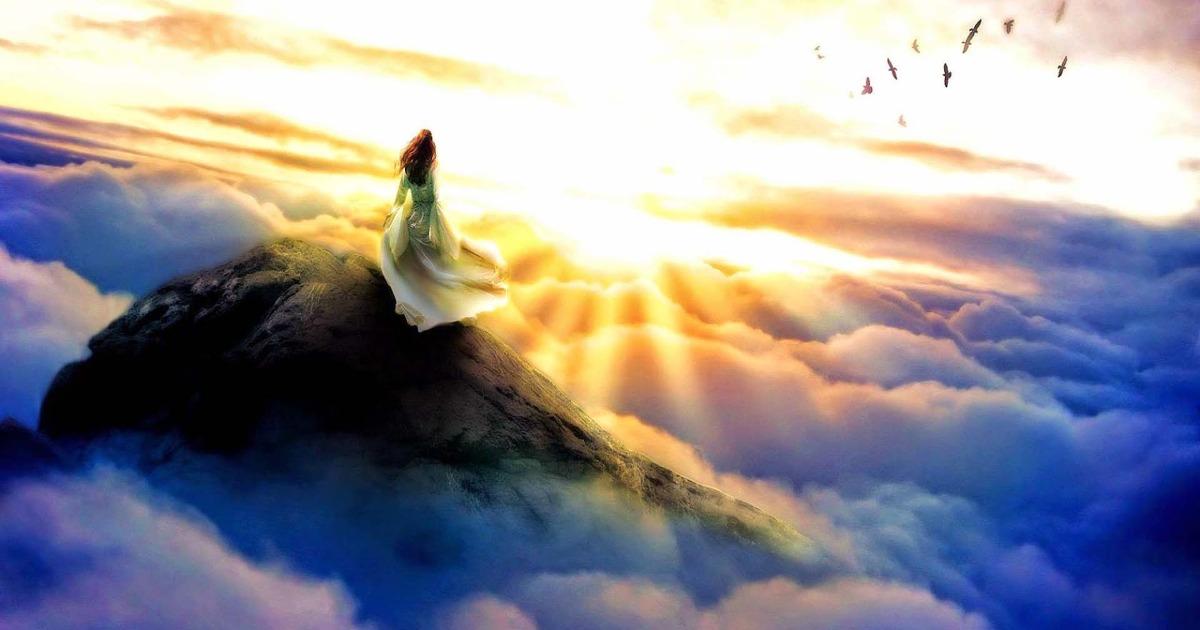 Анхель де Куатьэ «Истина и чудо»