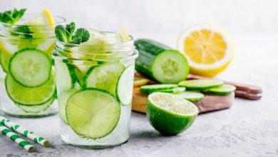 Вода Сасси: жизнь без изнурительных диет