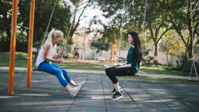 Ключевые принципы взаимоотношений с людьми