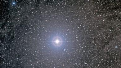 Путешествие на Полярную звезду